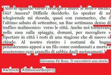 Ilmioesordio2015