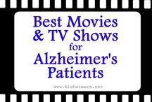 Alzheimer Info