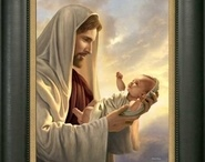 Tools to Becoming a Mother in Zion - Deseret Book-Inspired / Items in this list inspire me as a wife and mother and would enrich our home and lives by helping us more fully live the Gospel of Jesus Christ. / by Krystal Flamm