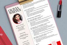 maruma book