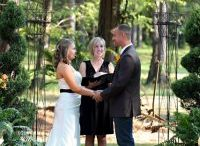 Tallahassee wedding ceremonies / Tallahassee, FL has many beautiful places for weddings and receptions. Tallahassee wedding officiate. Tallahassee Justice of the Peace. Tallahassee Wedding Notary. Wedding Officiant Tallahassee.