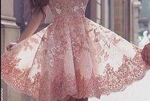 sukienki na wesele/wieczorowe