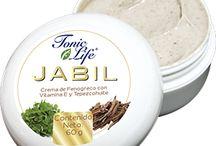 Productos Naturales Tonic Life