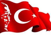 ROSETECH kompresör / Rosetech kompresör  çalı Nilüfer Bursa Türkiye