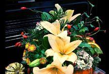 Belle Epoque di Bompani / Bompani, cucine Belle Epoque dal design Retrò... #bompani #vintage #belleepoque #fridge #cuisinière
