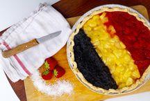 koken voor school