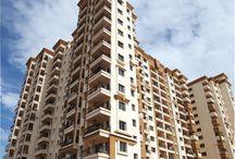 Luxury Apartment Off Sarjapur Road
