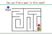 if you are genius solve this / if you are genius solve this