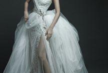 My Future Wedding!! ❤️