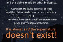 Cytaty na temat ateizmu po angielsku