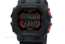 Jam Tangan Digitec Original / Jam tangan Digitec >> Koleksi dan katalog produknya. Untuk harga silakan hubungi kami ya. Kontak ada di profil Pinterest.