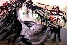 Lo poetico / Arte