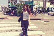 I love LENA!!!!