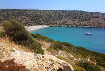 Χίος,  το νησί της καρδιάς μου