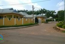Buy houses in Ghana