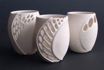 vases photophore