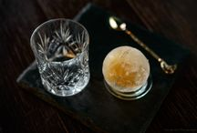Cocktails / Drinks, Cocktails, Alkohol