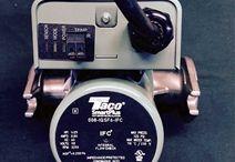 Taco HVAC & Pumps