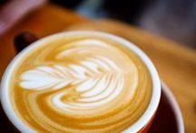Bars & Cafes Near Me / Find a cafe in your area that serves amazing coffee and espresso.