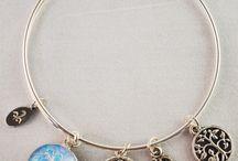 Women's Bracelets / Unique Bracelets