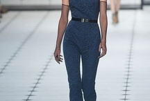 Style: Jumpsuits