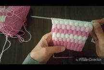 video tricot