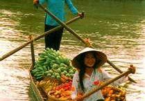 I love Viet Name / by ℳiền Tây ℳUA ♥ レ O √ 乇