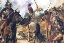 Early-Republican Roman