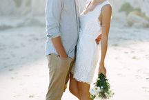 engagement sessions / by Mallory Joyce Design