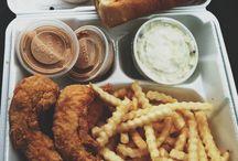 Food ❤️