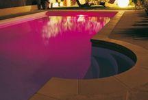 Décorez votre piscine ! / Retrouvez tous nos articles #déco pour la #piscine sur www.laboutiquedesjoyaux.fr !