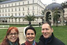 Karlovy Vary #foreverlive
