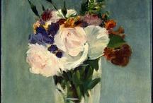 Edouard Monet