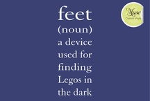 Lego / It's lego