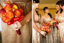 Wedding / by Amanda Herner