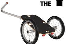E Bike Accessories