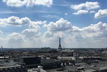 PARIS mit wiggersworld und uefuffzich