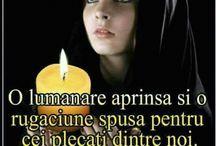 bisericesc