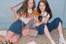 marhenㅣdaily / about marhenj's da  #마르헨제이 #미니가방 #데일리룩 #데일리 #일상 #marhenj #minibag #bag #daily #marhen #marhenjbag #koreanbag #koreanstyle #koreafashion #fashion #bag #overseas purchase #koreabag #asiabag ily