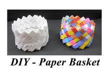 újrahasznosítás papír, pet palack fém dobozok, stb