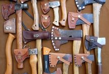 leatherwork ideas