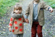 Claire & Landon