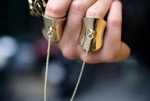 Jewels / by Delphine Ayache PhotoArtist