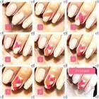 Nail Art / Nail