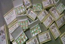 ObatPerangsangdiSurabaya.com 082284755513 / ObatPerangsangdiSurabaya.com adalah toko menjual obat perangsang pria wanita| alat bantu seks| pembesar alat vital| jamu kuat herbal| vibrator| dildo| kecantikan hingga kesehatan