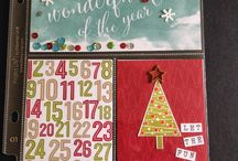 December Daily 2014
