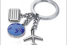 gifts for various countries and cultures