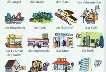 saksa