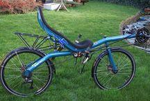 Bike P0rn