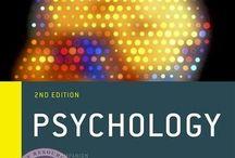 2017 IB Psychology Curriculum Changes